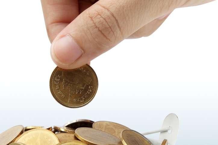 Online nové pujcky pred výplatou cvikov