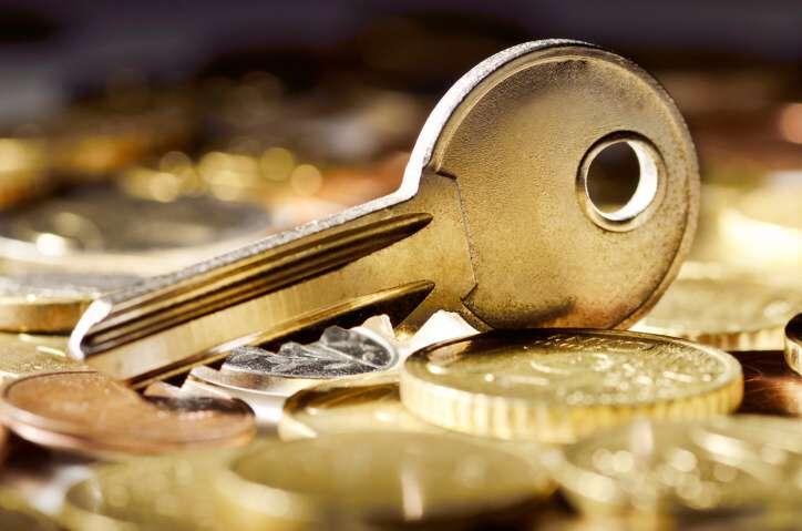 Nebankovní pujčky bez registru ihned online